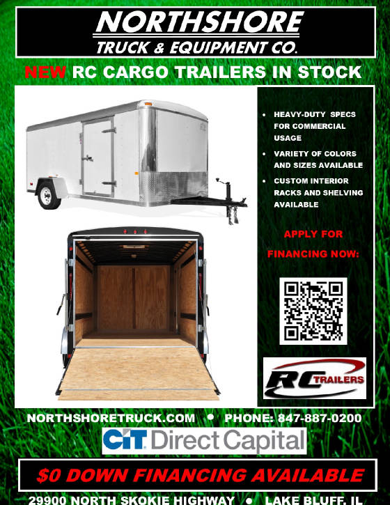 Truck/TRAILERAD-RC2-2017.jpg
